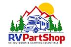 rv-partshop