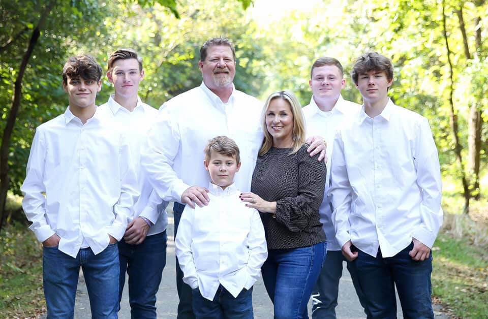 3-family-1