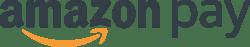 amazon pay logo