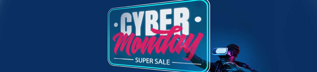 cyber monday russia