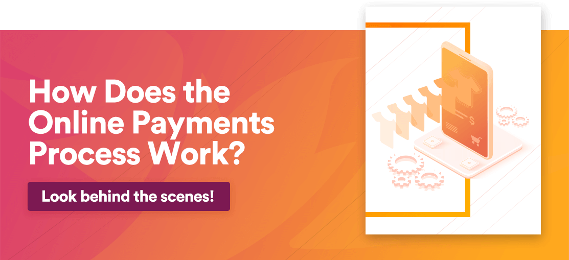 CTA_-_ecommerce-payment-process_v1-1