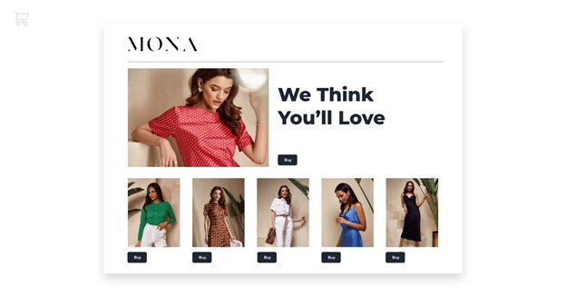 email marketing personalization