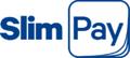 SlimPay_logo
