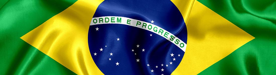 img_brasil