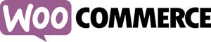 wookocommerce-logo