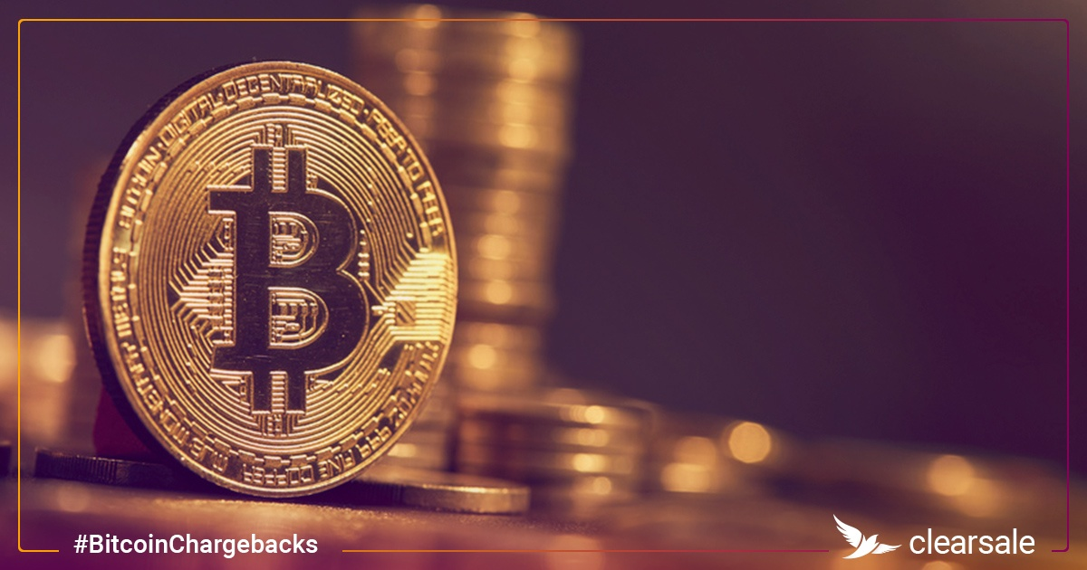 Bitcoin and Chargebacks: How It Works