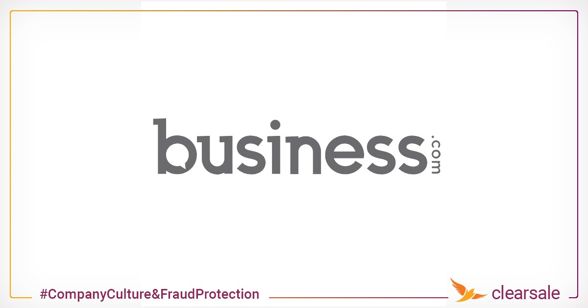 The Role of Social Media in Company Culture and Fraud Protection