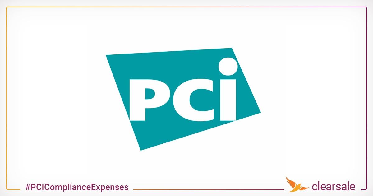 Is Your e-Commerce Business PCI Compliant?