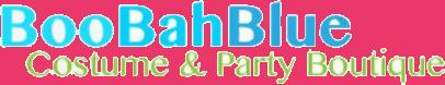 BooBahBlue