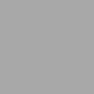 LogosCS-E.L.F