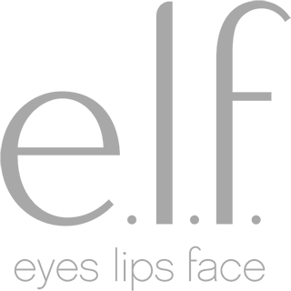 Logos-E.L.F