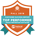 Customer Success Top Performer