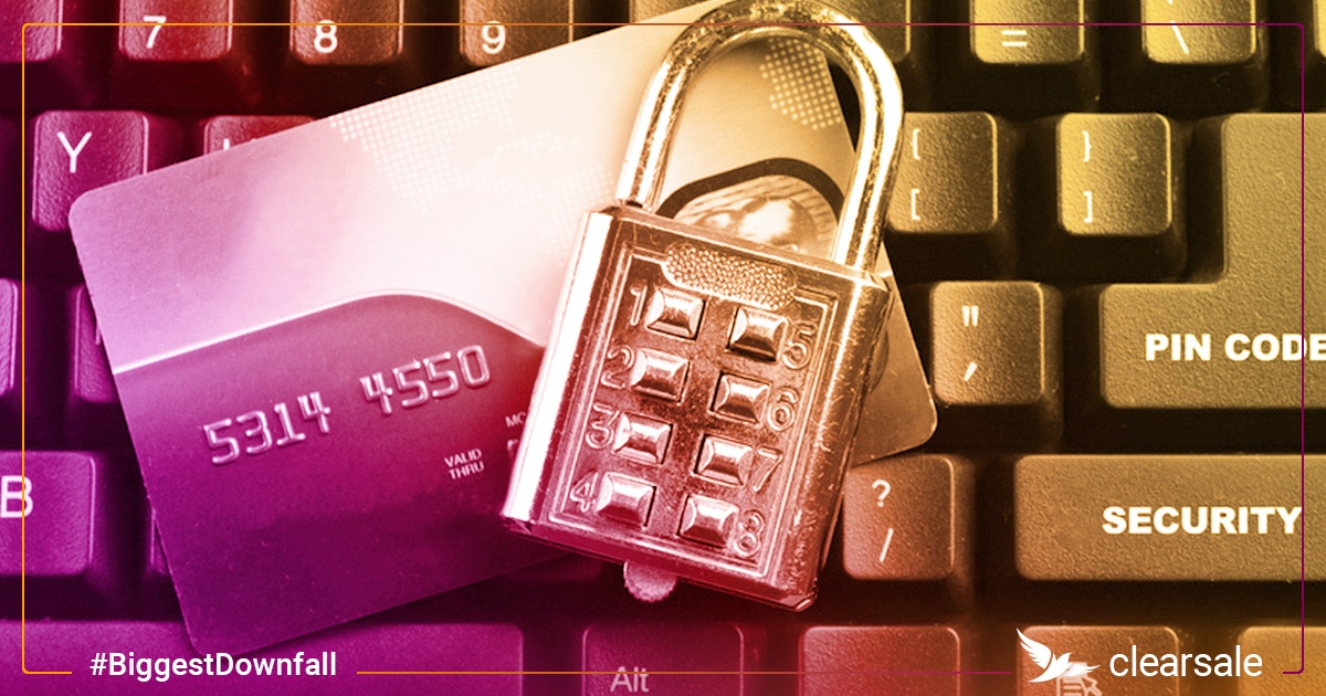 Fraud Prevention's Biggest Downfall ... And How to Avoid It