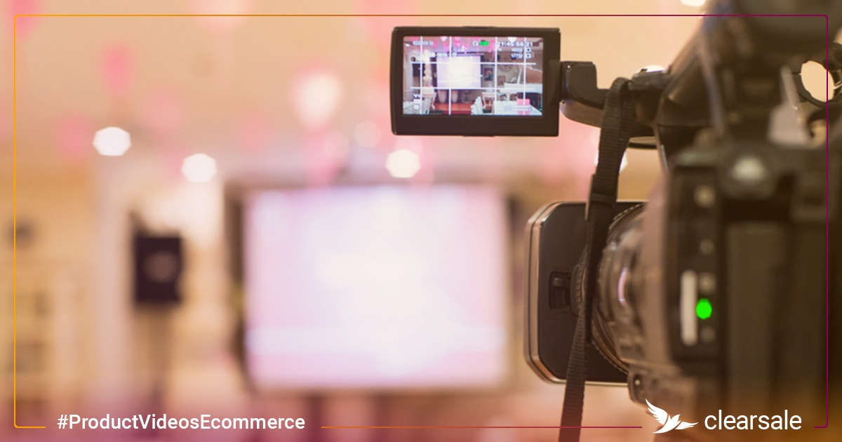 10 Reasons You Should Add Great Product Videos to Your E-Commerce Site