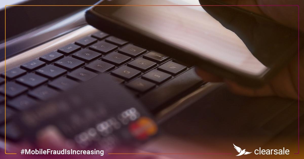 5 Surprising Reasons Mobile Fraud Is Increasing