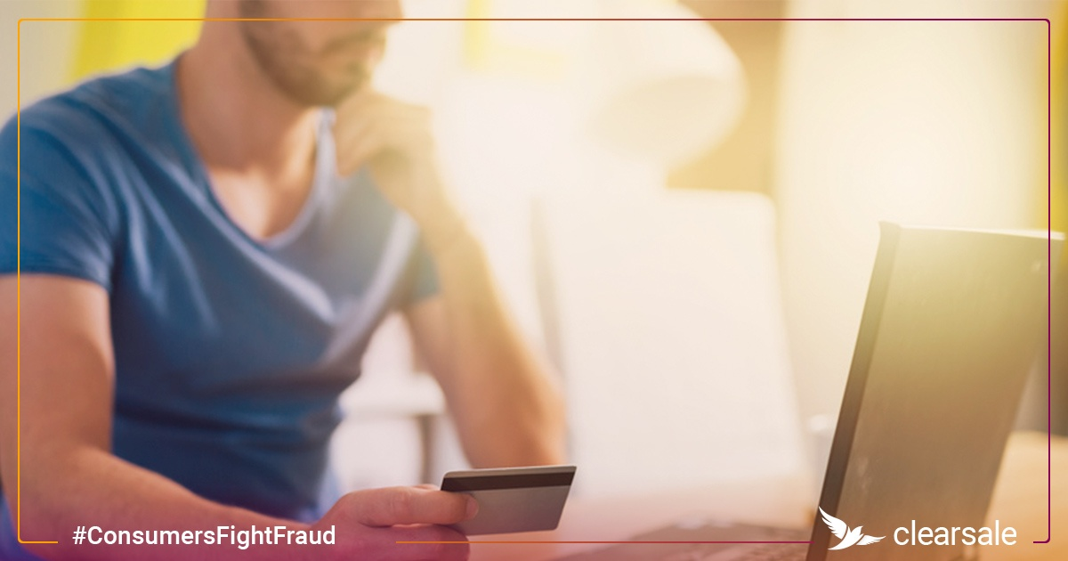 6 Powerful Weapons Consumers Can Use in the Fight Against Fraud