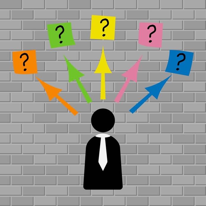 Do Alternative Payment Methods Work for E-Commerce?