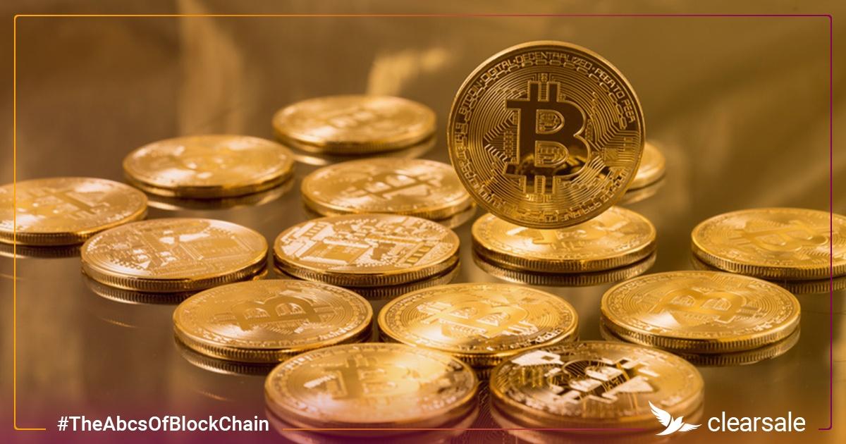 Building Blocks: The ABCs of Blockchain Banking