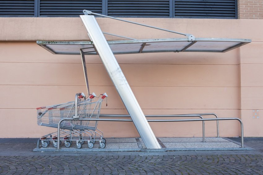 10 hints to get rid of cart abandonment once and for all