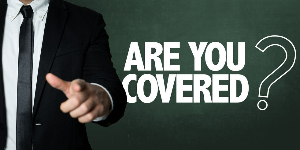 How Is Chargeback Protection Different from Chargeback Insurance?