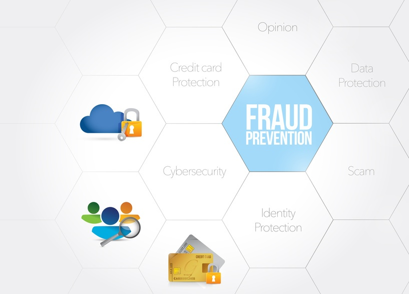 Tips for Managing the Credit Card Fraud Investigation Process
