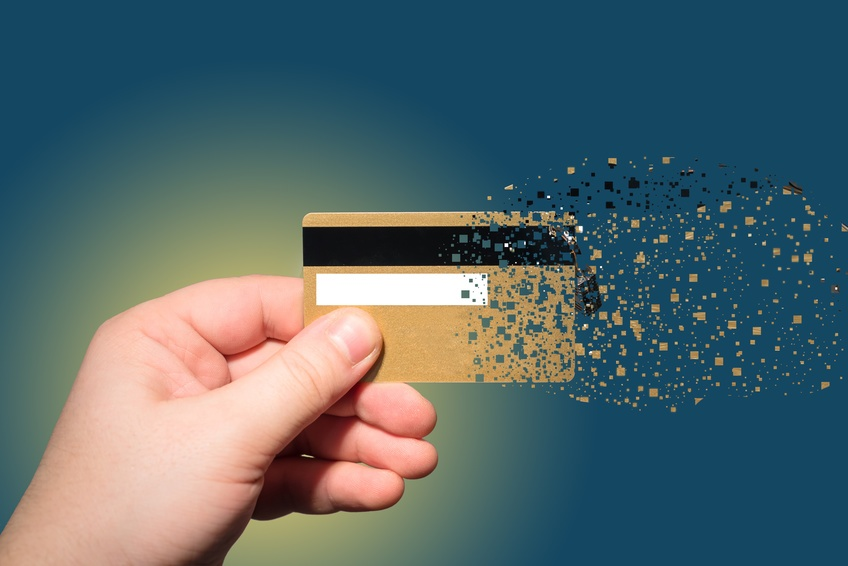 What is Credit Card Fraud and How to Detect It?