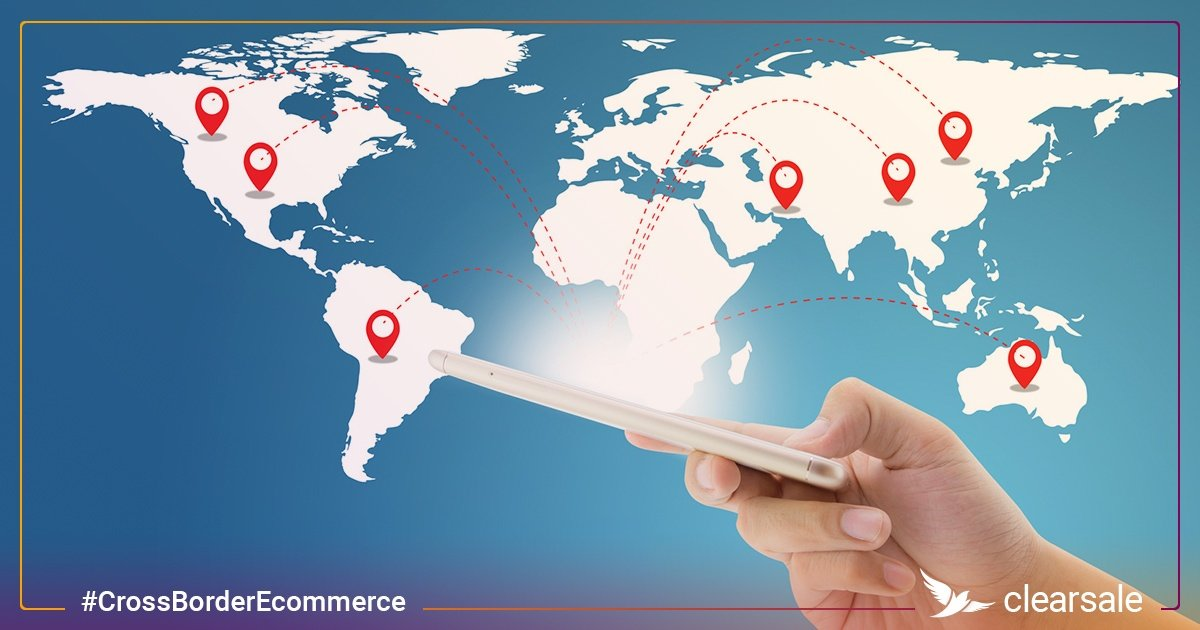 Cross-Border E-Commerce: Build Trust Among International Consumers