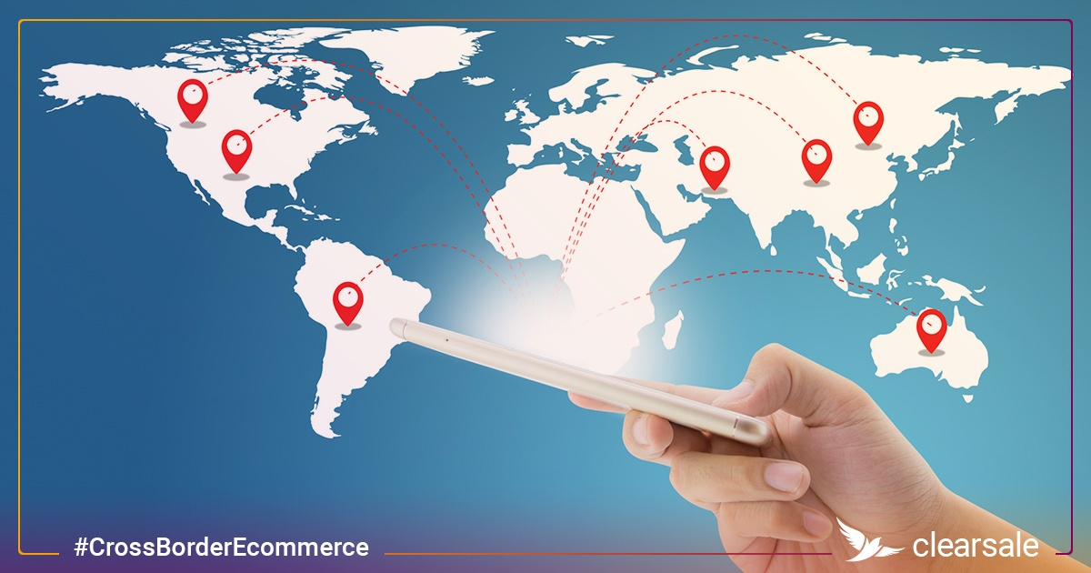Cross-Border E-Commerce: How to Build Trust Among International Consumers