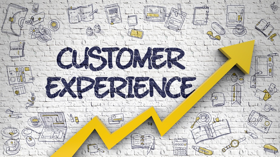How to fight fraud without impact customer experience