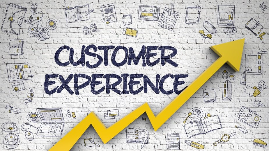 How to Fight Fraud Without Impacting the Customer Experience