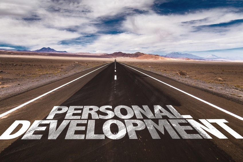 The synergy between the personal and professional life in the work environment