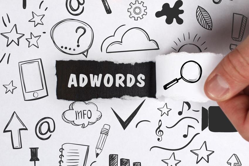 Beginner Google AdWords Management Tips for eCommerce Retailers
