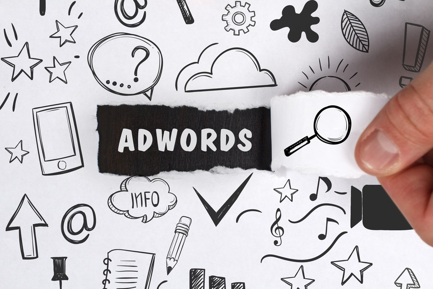 Beginner Google AdWords Management Tips for eCommerce Retailers