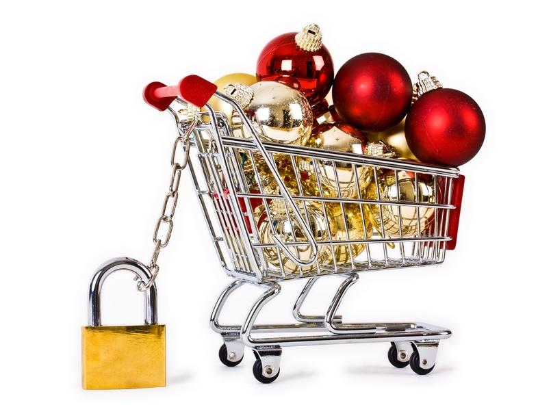 E-Commerce Merchants: Have a Safe Christmas Online Shopping Season