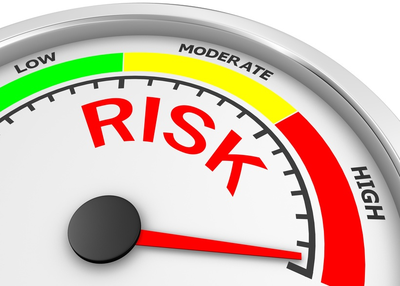High-Risk Industries for Payment Processing and Credit Card Fraud