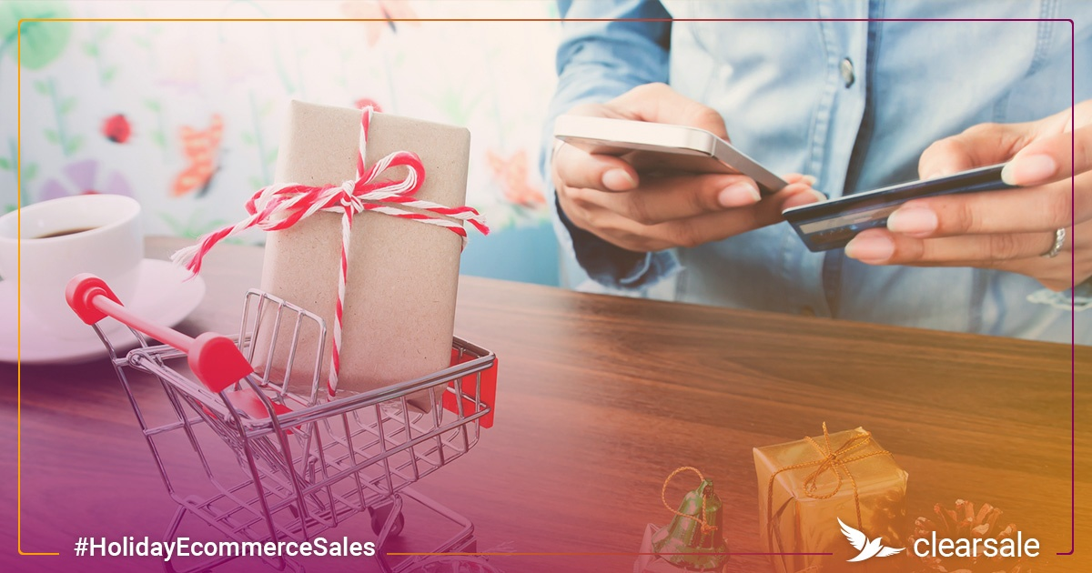 How to Boost Your Holiday eCommerce Sales
