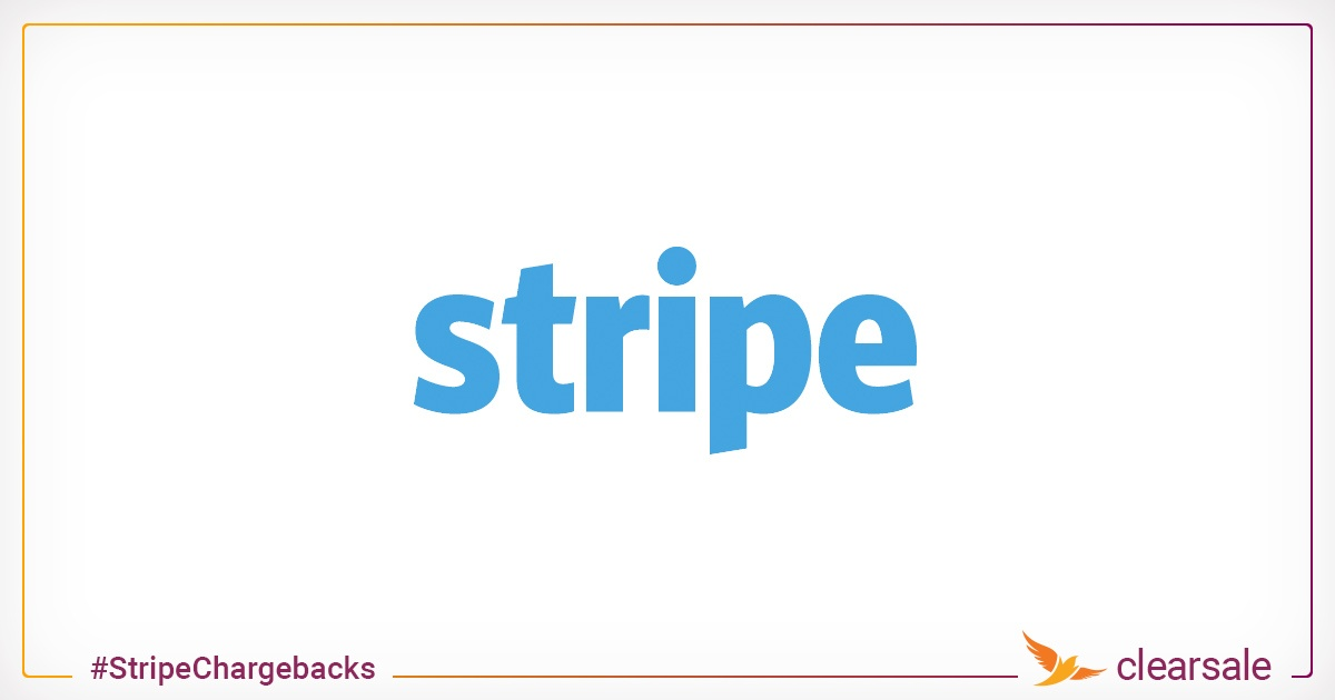 How to Prevent Stripe Chargebacks From Harming Your Online Business