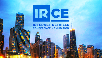 IRCE 2017: ClearSale to Discuss CNP Fraud and How to Combat it