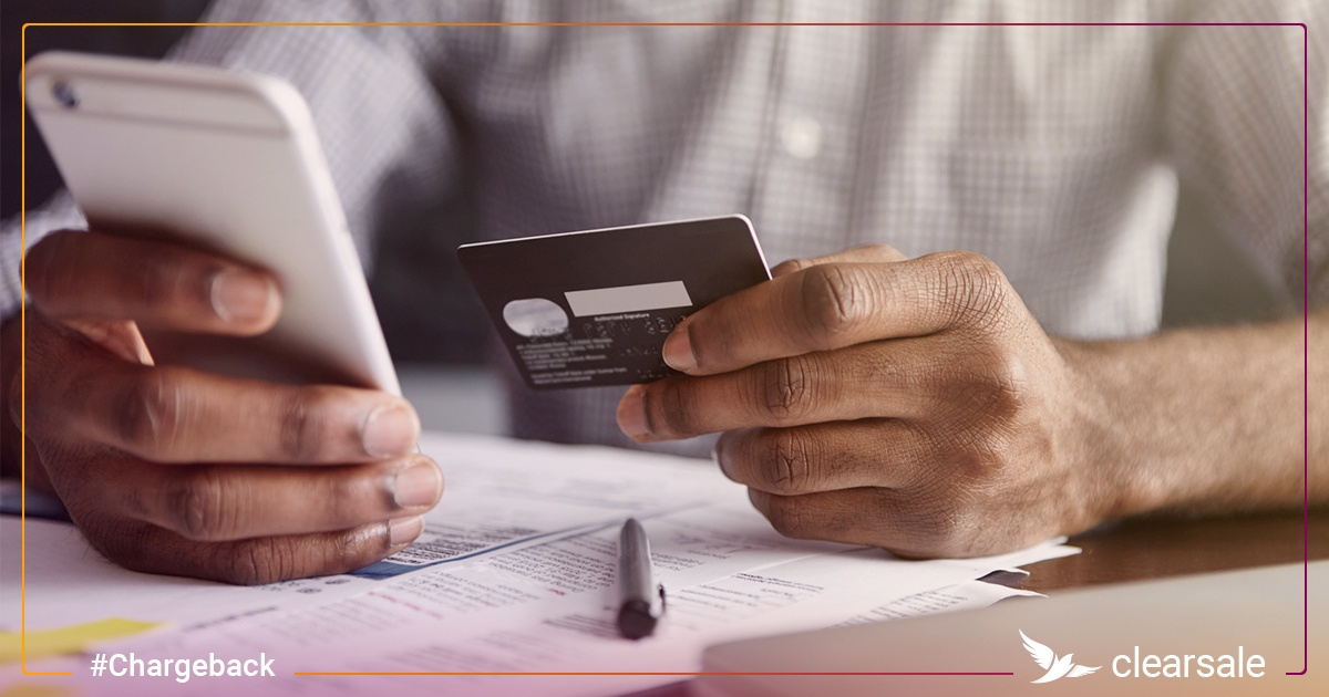 New Chargeback Processes: Visa's Claims Resolution Initiative