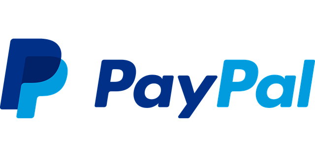 What You Need to Know About PayPal's Chargeback Protections for Businesses