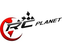 [Merchant Spotlight] Credit Card Fraud Q&A With RC Planet