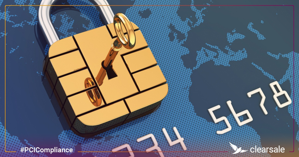 Reducing the Expense of PCI Compliance by Outsourcing Fraud Protection
