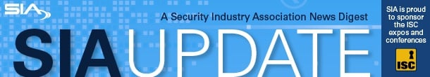 Learn about the interactions between AI and human touch with our article at Security Industry Association newsletter.