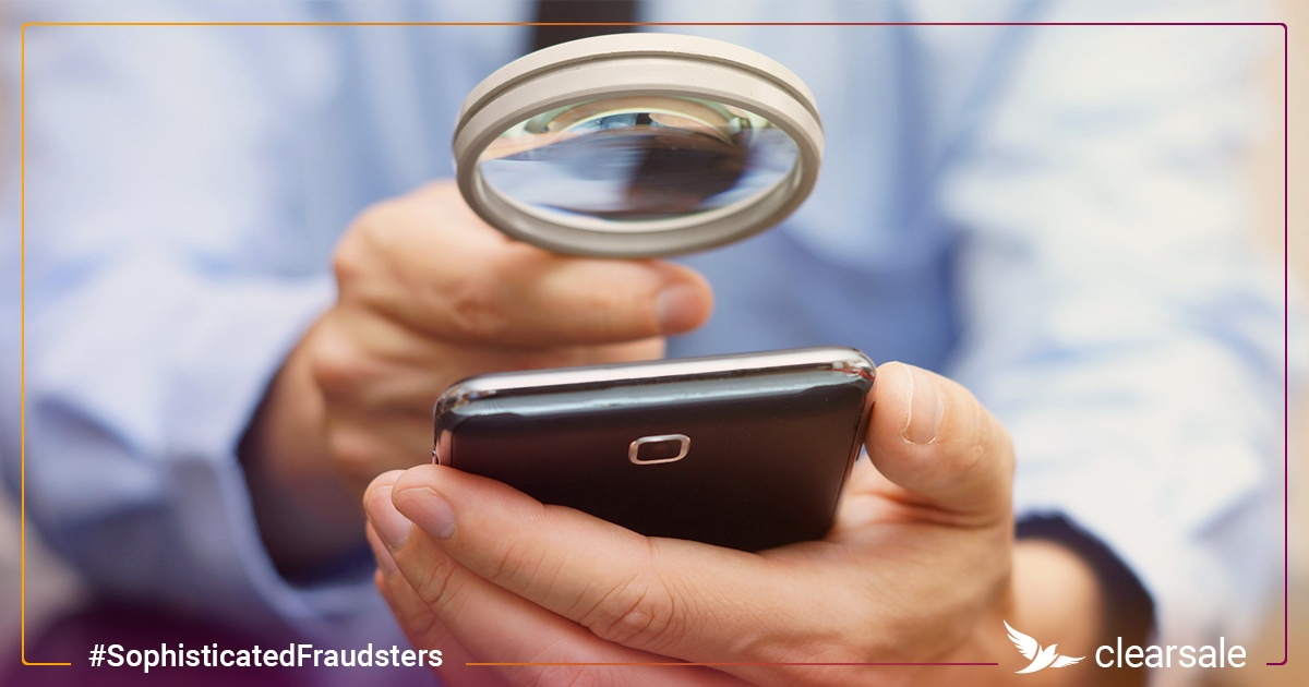 Scammer Alert: Are You Prepared for Sophisticated Fraudsters?