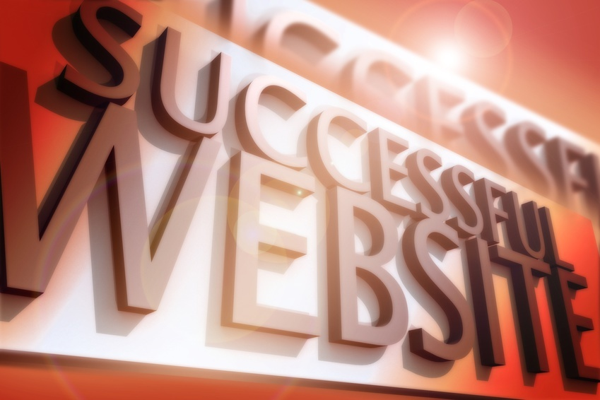 Five key steps for successful e-commerce