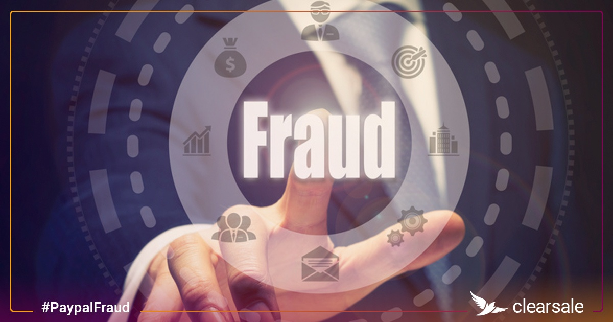 The 4 Most Common Signs of PayPal Fraud
