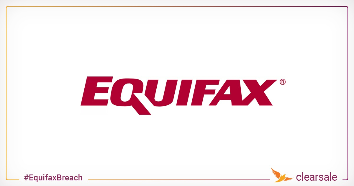 What Retailers Should Know About the Equifax Breach