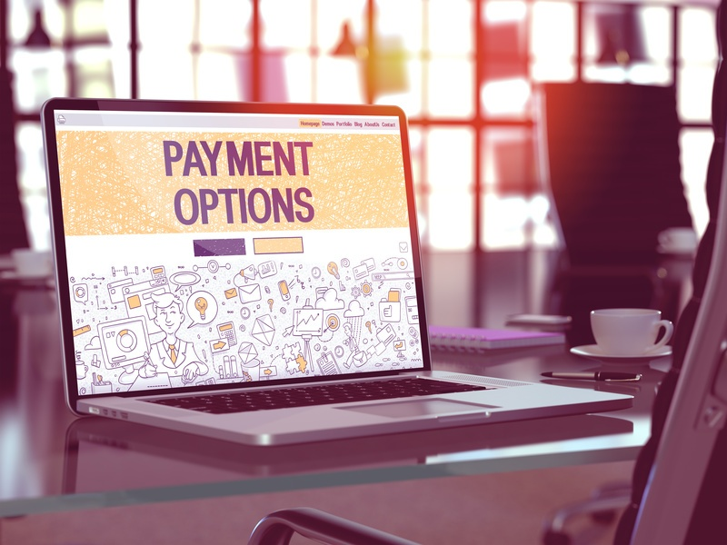 Alternative Payment Methods: Are They Right for E-Commerce?