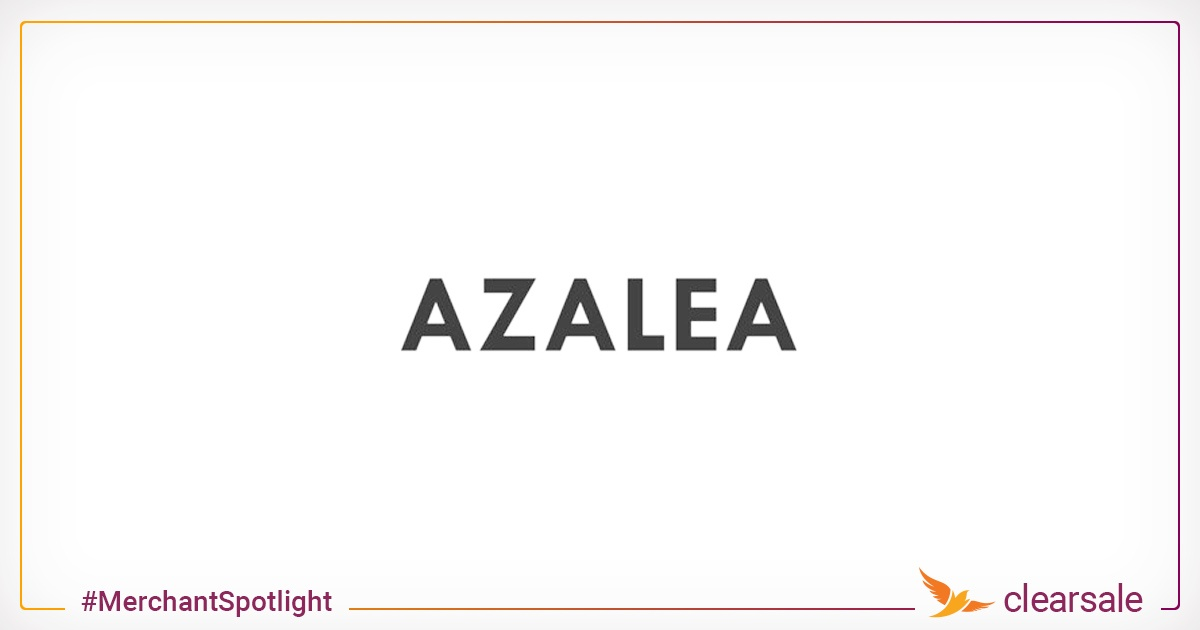 [Merchant Spotlight] Credit Card Fraud Q&A with Azalea Boutique