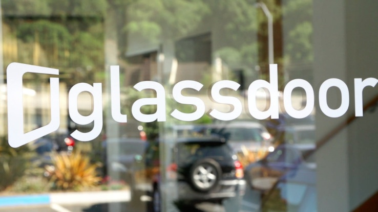 People love ClearSale, says the LoveMonday Institute - a GlassDoor Company